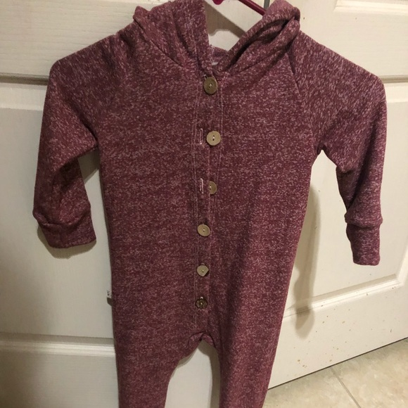 childhood clothing Other - Childhood romper